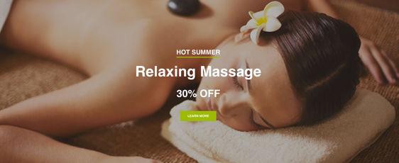 (c) Beauty-massage.ru