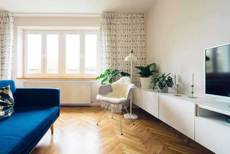 Дезинфекция квартир в Краснодаре